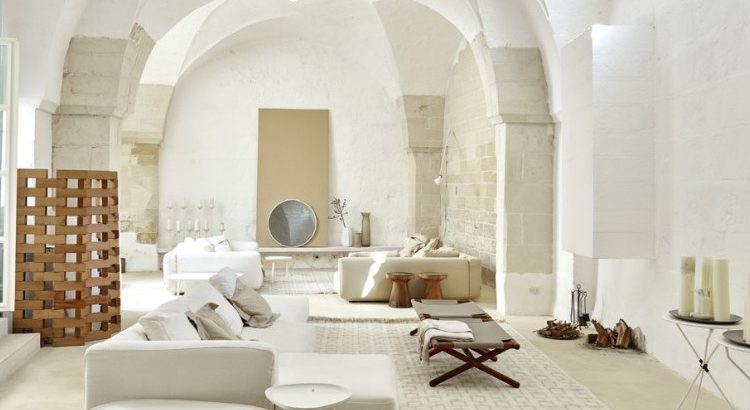 interior Italian Top Interior Designers casa palomba salento1 994x663 750x410