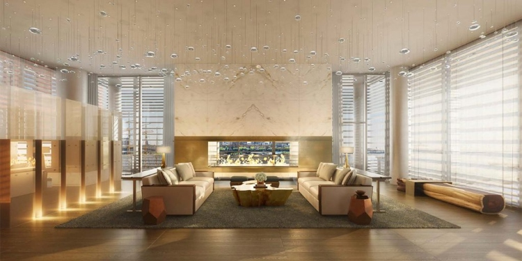 nyc interior designers The Best of USA: Top 20 NYC Interior Designers grovesandcos