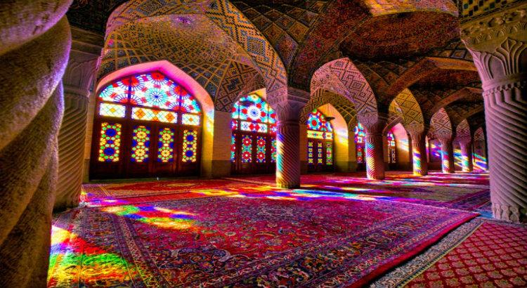 interior designers middle east Top Interior Designers Middle East middle east4