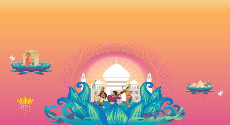interior designers india Interior Designers India – Top 20 mobile slide