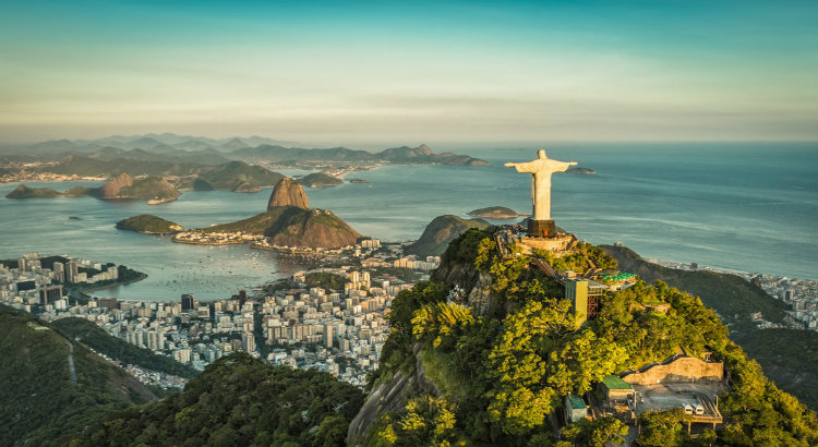 interior designers brazil Top 20 Interior Designers Brazil shutterstock 421013719 1