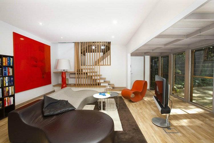 Top 5 Interior Designers Australia - Wendi Snyder interior designers australia Top 5 Interior Designers Australia wendi snyder urban 1