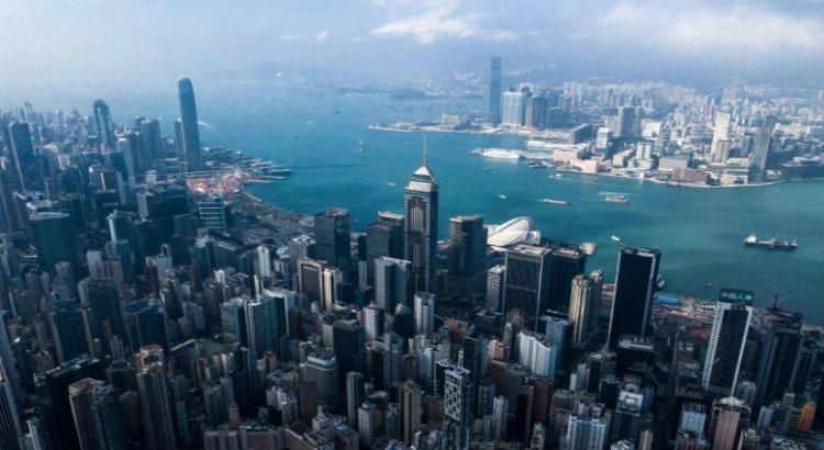 interior designers hong kong Top 20 Interior Designers Hong Kong yq hongkong 27022010