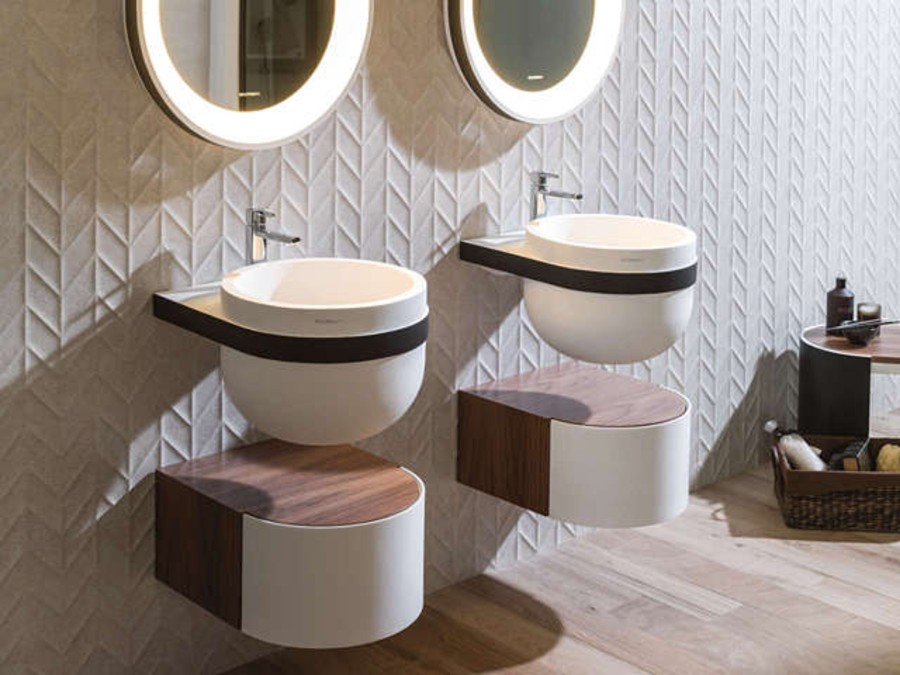 CERSAIE 2019 - Find your Royal Bubble Bathtub at this Event cersaie 2019 CERSAIE 2019 – Find your Royal Bubble Bathtub at this Event CERSAIE 2019 Find your Royal Bubble Bathtub at this Event 10 1