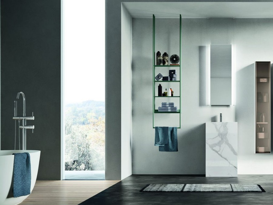 CERSAIE 2019 - Find your Royal Bubble Bathtub at this Event cersaie 2019 CERSAIE 2019 – Find your Royal Bubble Bathtub at this Event CERSAIE 2019 Find your Royal Bubble Bathtub at this Event 15 1