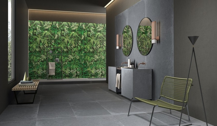 CERSAIE 2019 - Find your Royal Bubble Bathtub at this Event cersaie 2019 CERSAIE 2019 – Find your Royal Bubble Bathtub at this Event CERSAIE 2019 Find your Royal Bubble Bathtub at this Event 17 1
