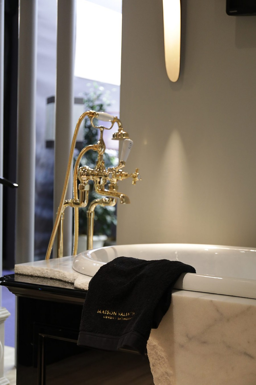 CERSAIE 2019 - Find your Royal Bubble Bathtub at this Event cersaie 2019 CERSAIE 2019 – Find your Royal Bubble Bathtub at this Event CERSAIE 2019 Find your Royal Bubble Bathtub at this Event 8 1 1