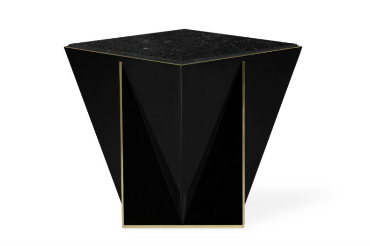 Discover The Set Of Fast And Furious Hobbs And Shaw - Prisma Side Table fast and furious Discover The Set Of Fast And Furious: Hobbs And Shaw Discover The Set Of Fast And Furious Hobbs And Shaw Prisma Side Table