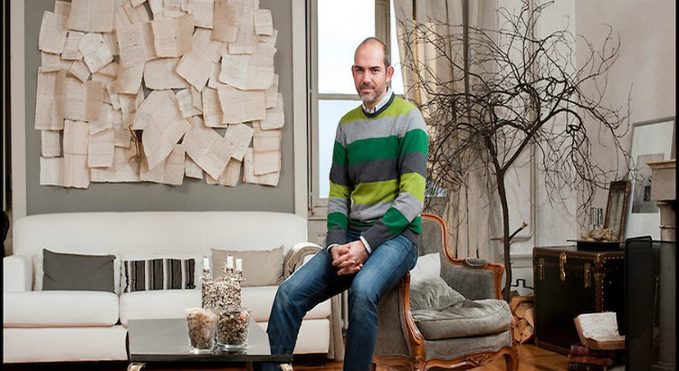 Jorge Cañete - Multicultural Design jorge cañete Jorge Cañete – Multicultural Design Jorge Ca  ete Multicultural Design