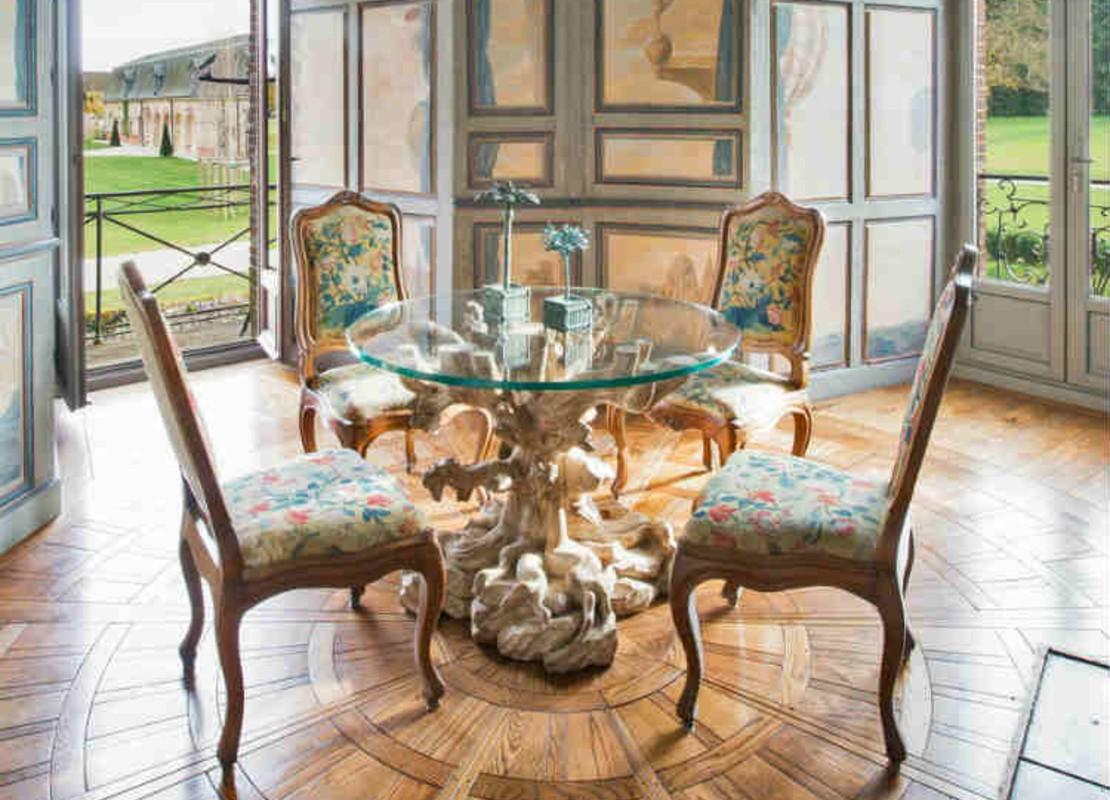 Juan Pablo Molyneux - Spirited Design Interiors juan pablo molyneux Juan Pablo Molyneux – Spirited Design Interiors Juan Pablo Molyneux Spirited Design Interiors 5 1 1 1
