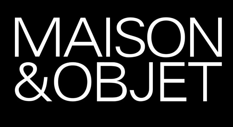 Maison et Objet - September 2019 Edition maison et objet Maison et Objet – September 2019 Edition Maison et Objet Reach Inspirational Nirvanna with these products from BRABBU and RugSociety 1 750x410