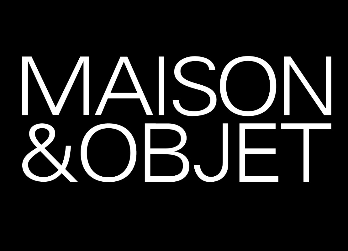 Maison et Objet - September 2019 Edition maison et objet Maison et Objet – September 2019 Edition Maison et Objet Reach Inspirational Nirvanna with these products from BRABBU and RugSociety 1
