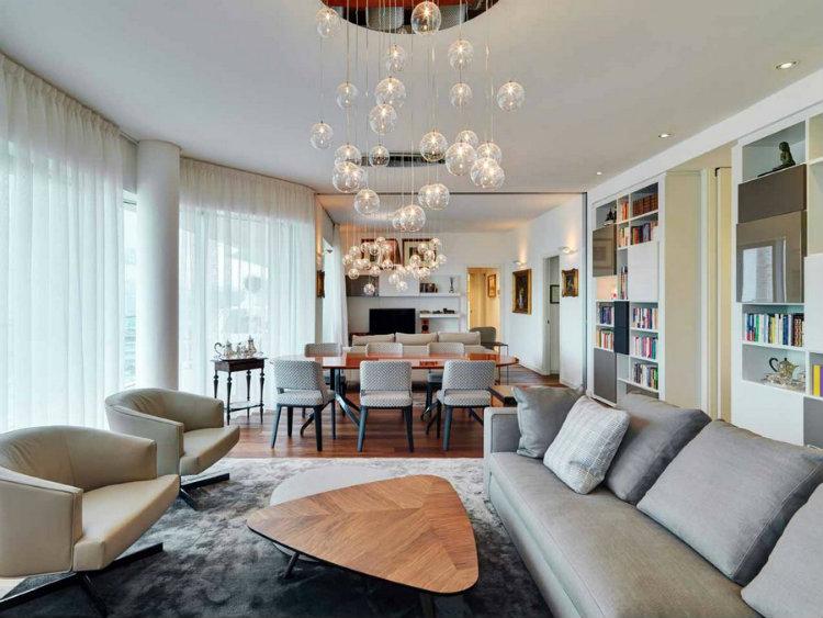 Marco Piva - Italy's Top Architect Designer marco piva Marco Piva – Italy's Top Architect Designer Marco Piva Italys Top Architect Designer 1