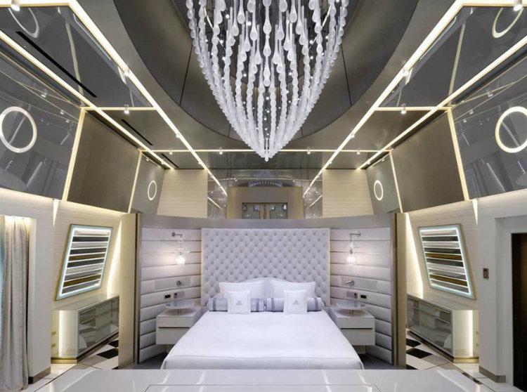 Marco Piva - Italy's Top Architect Designer marco piva Marco Piva – Italy's Top Architect Designer Marco Piva Italys Top Architect Designer 2