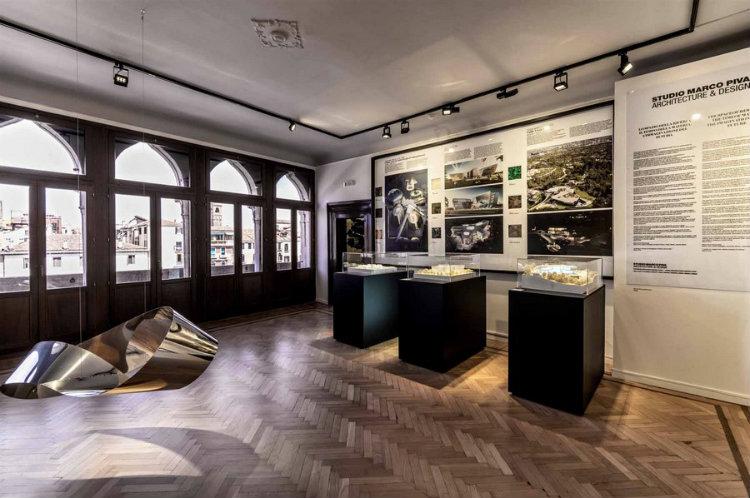 Marco Piva - Italy's Top Architect Designer marco piva Marco Piva – Italy's Top Architect Designer Marco Piva Italys Top Architect Designer 3