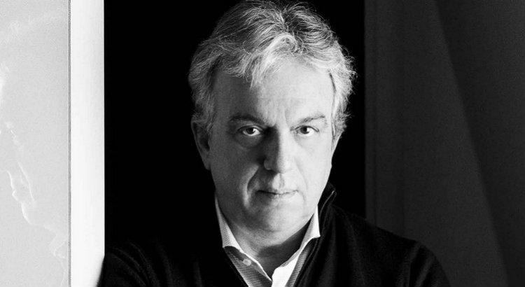Marco Piva - Italy's Top Architect Designer marco piva Marco Piva – Italy's Top Architect Designer Marco Piva Italys Top Architect Designer