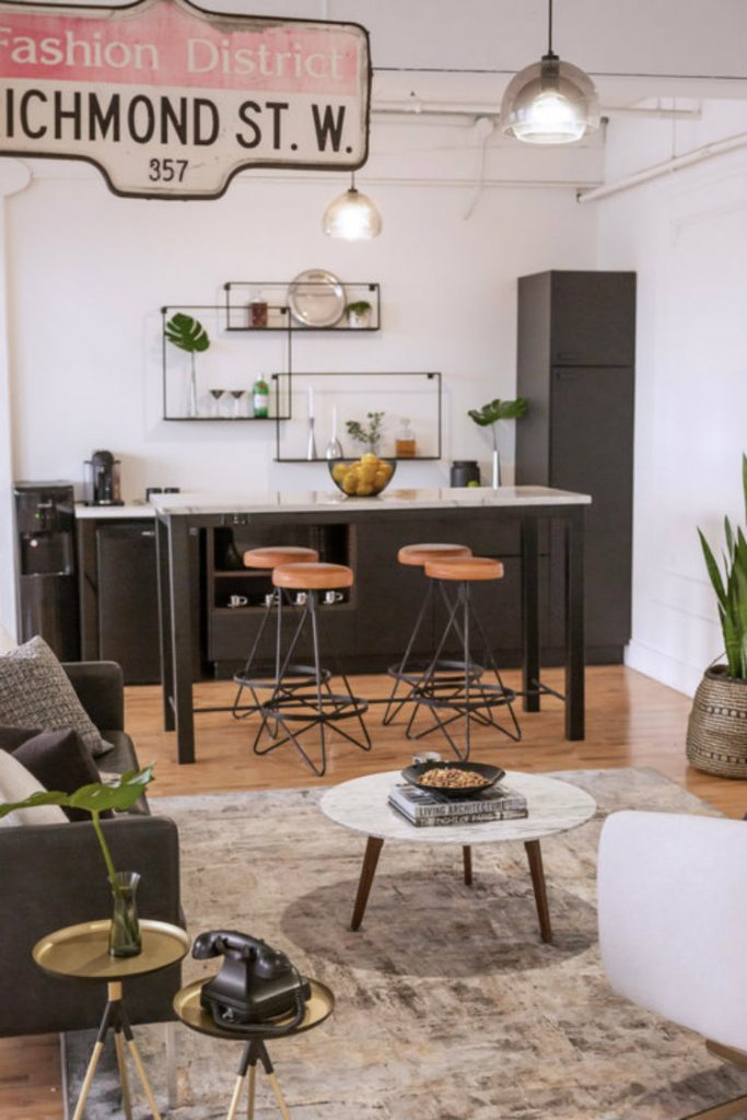 Spaces by Jacflash - Luxurious Design by Jaclyn Genovese spaces by jacflash Spaces by Jacflash – Luxurious Design by Jaclyn Genovese Spaces by Jacflash Luxurious Design by Jaclyn Genovese 4 683x1024