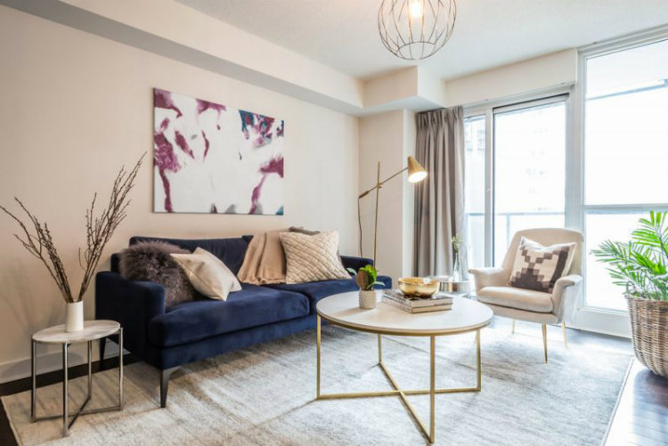 Spaces by Jacflash - Luxurious Design by Jaclyn Genovese spaces by jacflash Spaces by Jacflash – Luxurious Design by Jaclyn Genovese Spaces by Jacflash Luxurious Design by Jaclyn Genovese 5