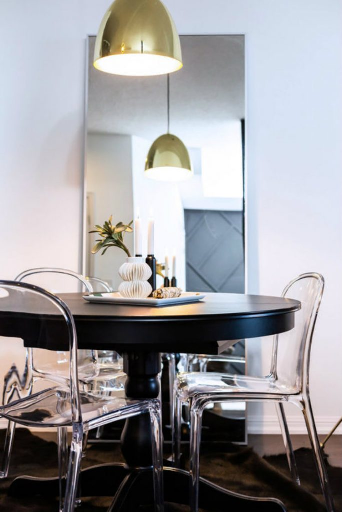 Spaces by Jacflash - Luxurious Design by Jaclyn Genovese spaces by jacflash Spaces by Jacflash – Luxurious Design by Jaclyn Genovese Spaces by Jacflash Luxurious Design by Jaclyn Genovese 9 683x1024