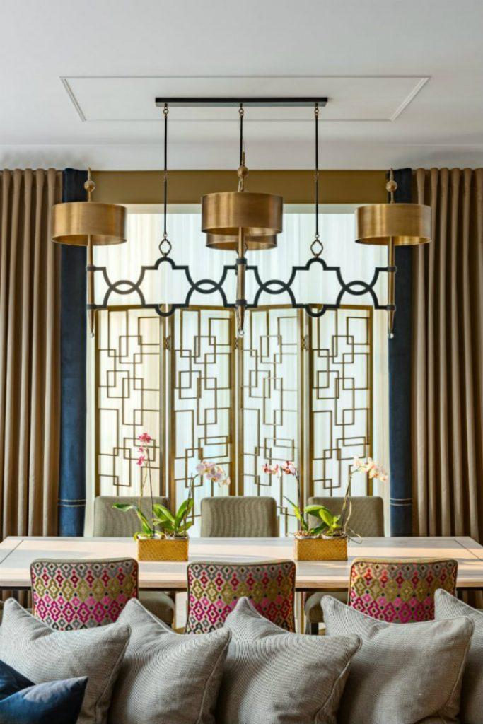 Svetlana Pozdnyakova Russian Premium Design svetlana pozdnyakova Svetlana Pozdnyakova: Russian Premium Design Svetlana Pozdnyakova Russian Premium Design 1 1 683x1024