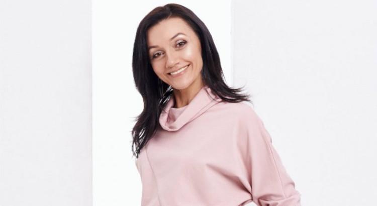 Svetlana Pozdnyakova Russian Premium Design svetlana pozdnyakova Svetlana Pozdnyakova: Russian Premium Design Svetlana Pozdnyakova Russian Premium Design 5