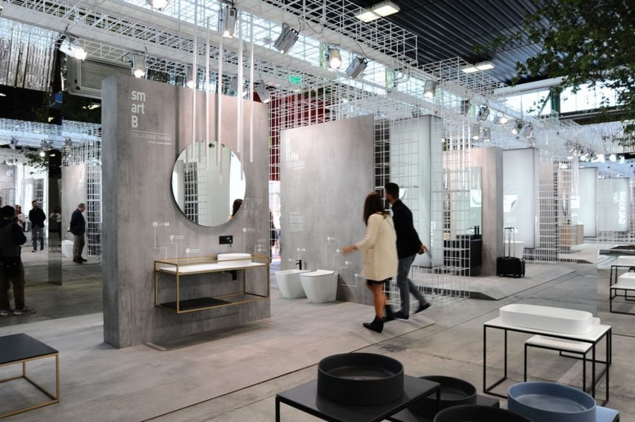 CERSAIE 2019 - Find your Royal Bubble Bathtub at this Event cersaie 2019 CERSAIE 2019 – Find your Royal Bubble Bathtub at this Event CERSAIE 2019 Find your Royal Bubble Bathtub at this Event 1