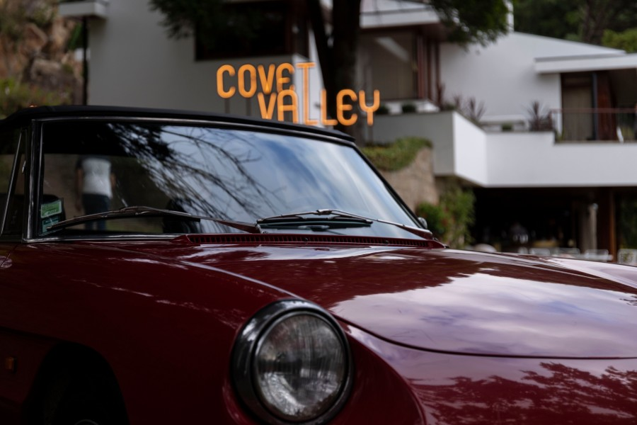 Covet Valley - Nostalgic Home in a Timeless Place covet valley Covet Valley – Nostalgic Home in a Timeless Place Covet Valley Nostalgic Home in a Timeless Place covet valley 13