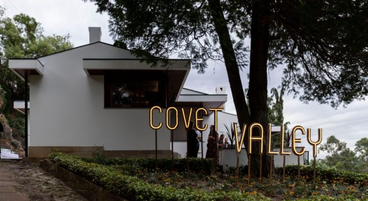 Covet Valley - Nostalgic Home in a Timeless Place covet valley Covet Valley – Nostalgic Home in a Timeless Place Covet Valley Nostalgic Home in a Timeless Place covet valley 20 750x410