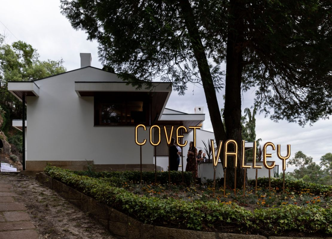 Covet Valley - Nostalgic Home in a Timeless Place covet valley Covet Valley – Nostalgic Home in a Timeless Place Covet Valley Nostalgic Home in a Timeless Place covet valley 20