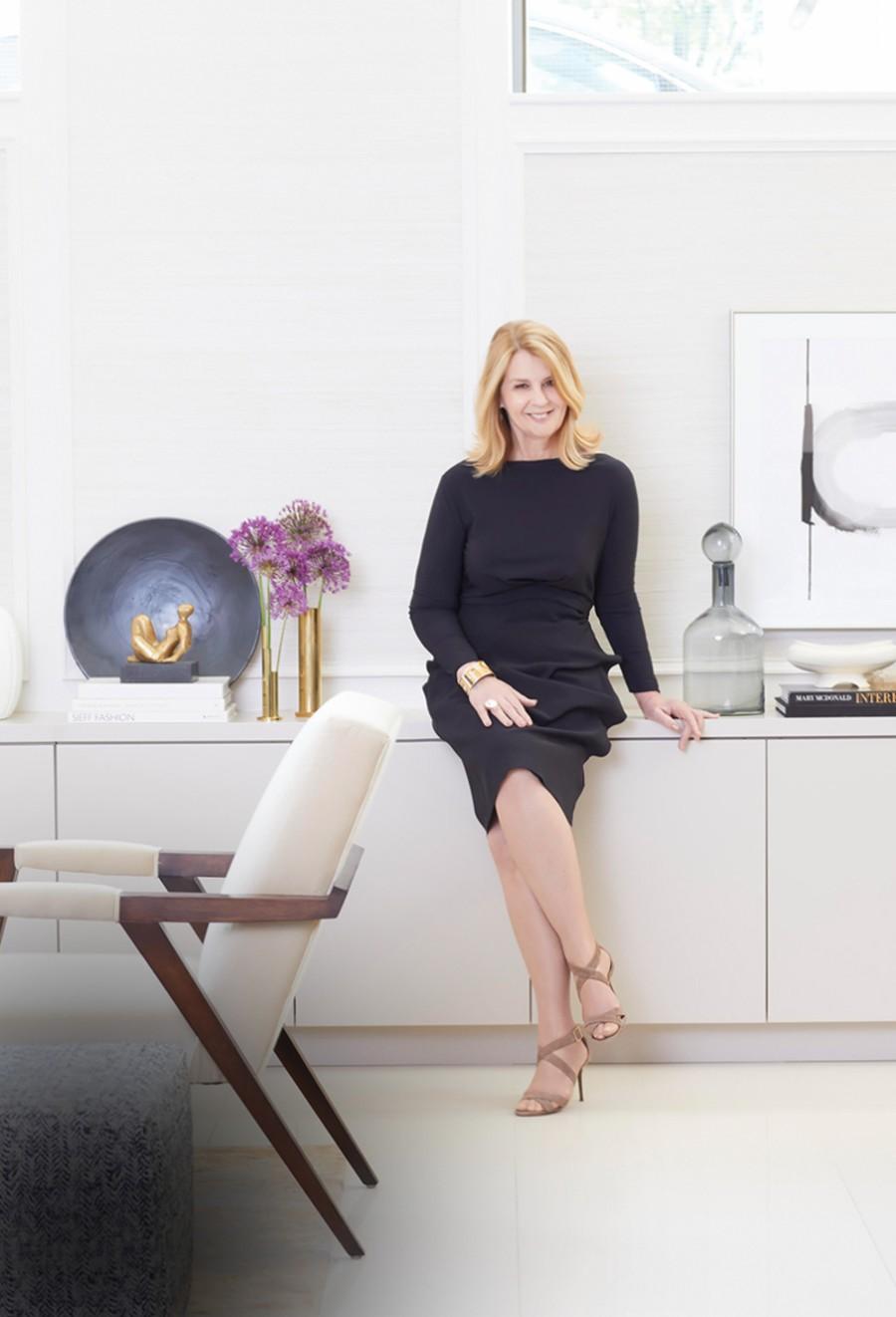 Elizabeth Metcalfe - Classic and Modern Design Harmony  elizabeth metcalfe Elizabeth Metcalfe – Classic and Modern Design Harmony Elizabeth Metcalfe Classic and Modern Design Harmony 1