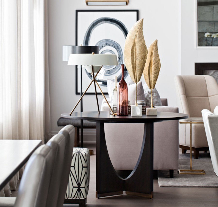 Elizabeth Metcalfe - Classic and Modern Design Harmony  elizabeth metcalfe Elizabeth Metcalfe – Classic and Modern Design Harmony Elizabeth Metcalfe Classic and Modern Design Harmony 2
