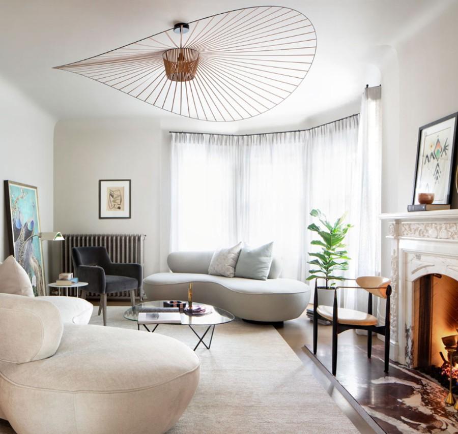 Elizabeth Metcalfe - Classic and Modern Design Harmony  elizabeth metcalfe Elizabeth Metcalfe – Classic and Modern Design Harmony Elizabeth Metcalfe Classic and Modern Design Harmony 5 1