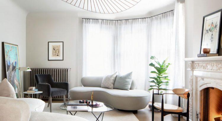 Elizabeth Metcalfe - Classic and Modern Design Harmony elizabeth metcalfe Elizabeth Metcalfe – Classic and Modern Design Harmony Elizabeth Metcalfe Classic and Modern Design Harmony 5 750x410