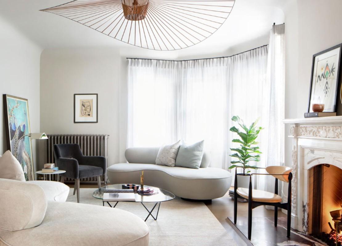 Elizabeth Metcalfe - Classic and Modern Design Harmony elizabeth metcalfe Elizabeth Metcalfe – Classic and Modern Design Harmony Elizabeth Metcalfe Classic and Modern Design Harmony 5