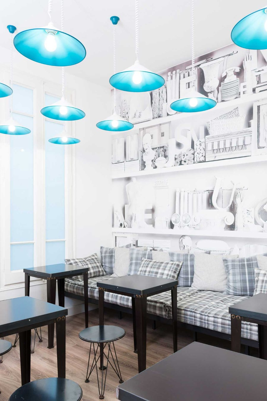 Eva Martinez - Eclectic Interior Design eva martinez Eva Martinez – Eclectic Interior Design Eva Martinez Eclectic Interior Design 10