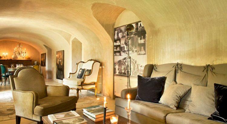 Eva Martinez - Eclectic Interior Design eva martinez Eva Martinez – Eclectic Interior Design Eva Martinez Eclectic Interior Design 11 750x410