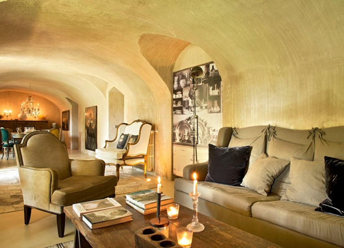Eva Martinez - Eclectic Interior Design eva martinez Eva Martinez – Eclectic Interior Design Eva Martinez Eclectic Interior Design 11