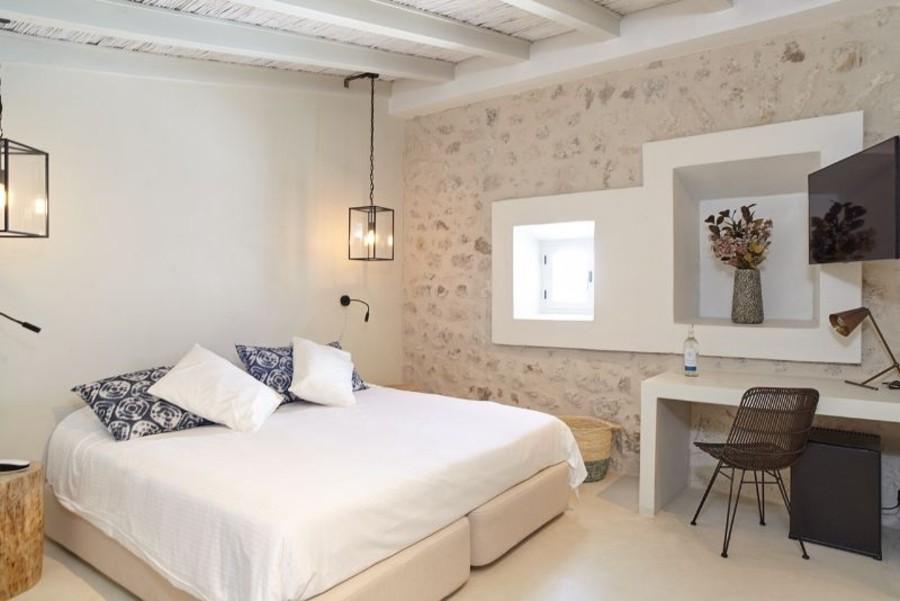 Eva Martinez - Eclectic Interior Design eva martinez Eva Martinez – Eclectic Interior Design Eva Martinez Eclectic Interior Design 2
