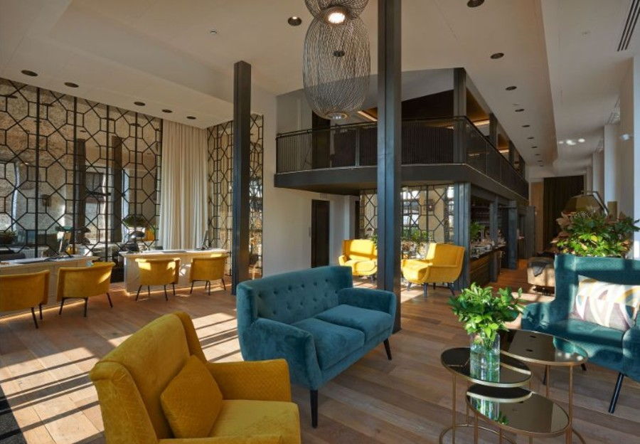 Eva Martinez - Eclectic Interior Design eva martinez Eva Martinez – Eclectic Interior Design Eva Martinez Eclectic Interior Design 3