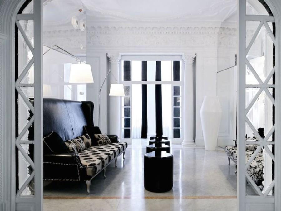 Eva Martinez - Eclectic Interior Design eva martinez Eva Martinez – Eclectic Interior Design Eva Martinez Eclectic Interior Design 4