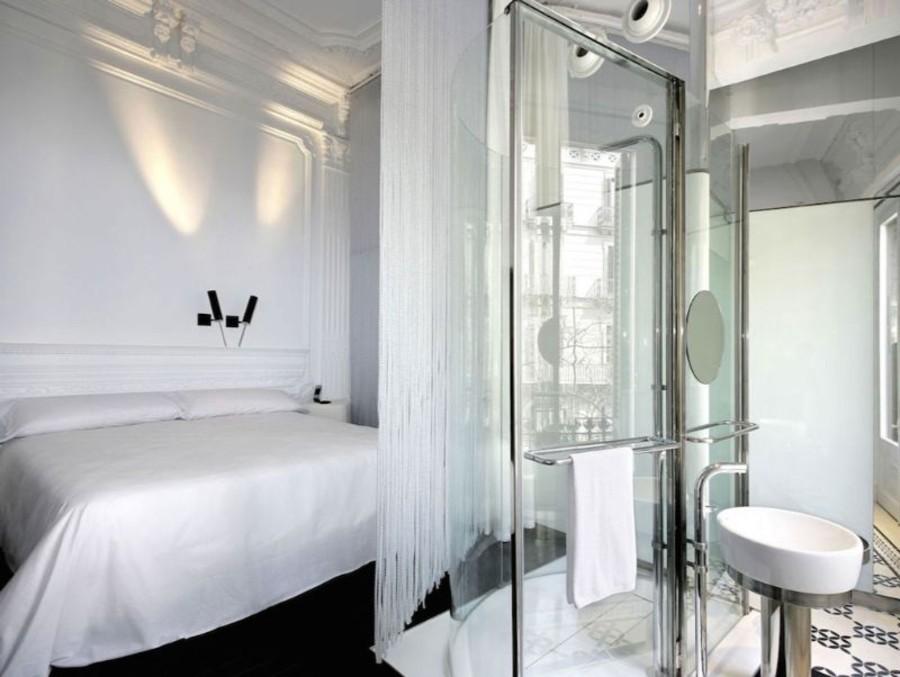 Eva Martinez - Eclectic Interior Design eva martinez Eva Martinez – Eclectic Interior Design Eva Martinez Eclectic Interior Design 5