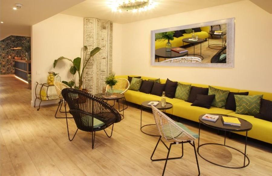 Eva Martinez - Eclectic Interior Design eva martinez Eva Martinez – Eclectic Interior Design Eva Martinez Eclectic Interior Design 6