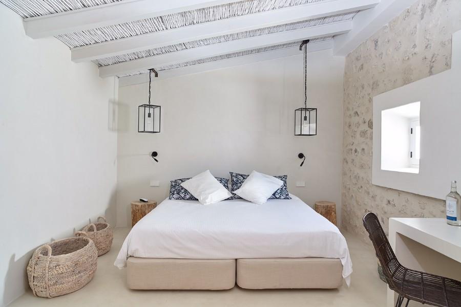 Eva Martinez - Eclectic Interior Design eva martinez Eva Martinez – Eclectic Interior Design Eva Martinez Eclectic Interior Design 8