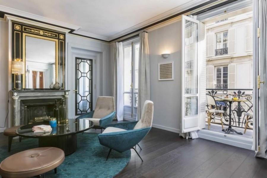 Gérard Faivre - Eccentric Luxury Design gérard faivre Gérard Faivre – Eccentric Luxury Design G  rard Faivre Eccentric Luxury Design 11