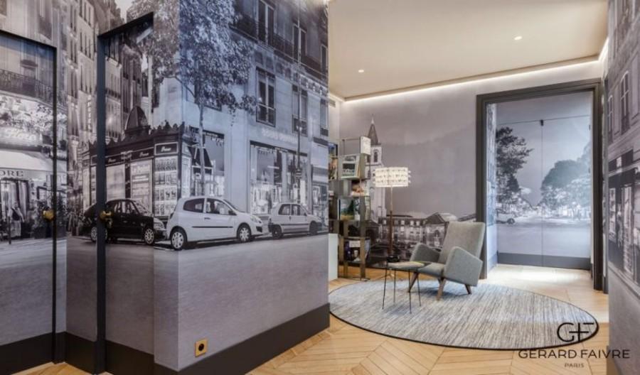 Gérard Faivre - Eccentric Luxury Design gérard faivre Gérard Faivre – Eccentric Luxury Design G  rard Faivre Eccentric Luxury Design 3
