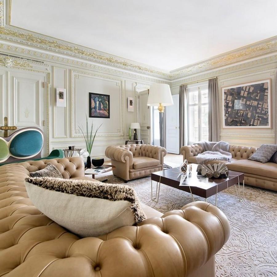 Gérard Faivre - Eccentric Luxury Design gérard faivre Gérard Faivre – Eccentric Luxury Design G  rard Faivre Eccentric Luxury Design 4