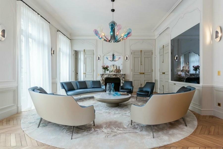 Gérard Faivre - Eccentric Luxury Design gérard faivre Gérard Faivre – Eccentric Luxury Design G  rard Faivre Eccentric Luxury Design 5