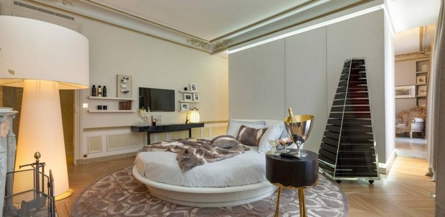 Gérard Faivre - Eccentric Luxury Design gérard faivre Gérard Faivre – Eccentric Luxury Design G  rard Faivre Eccentric Luxury Design 6
