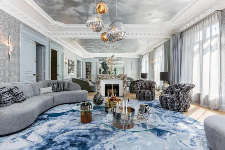 Gérard Faivre - Eccentric Luxury Design gérard faivre Gérard Faivre – Eccentric Luxury Design G  rard Faivre Eccentric Luxury Design 7
