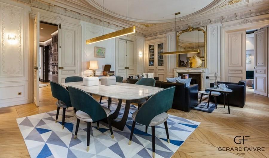 Gérard Faivre - Eccentric Luxury Design gérard faivre Gérard Faivre – Eccentric Luxury Design G  rard Faivre Eccentric Luxury Design 8
